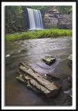 Minneopa Creek