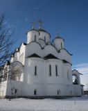 Suzdal  2008 , Russia