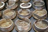 Silver Bracelets 88.jpg