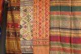 Thai Cloth.jpg