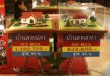 Model Homes.jpg