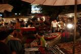 Market View 3573.jpg