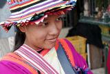 Tribal Girl.jpg