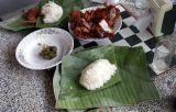 Sticky Rice, Chicken and Chili Paste.jpg
