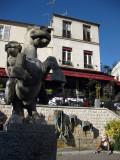 Restaurant Lena et Mimile
