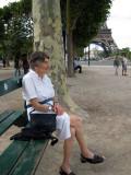 Franceline