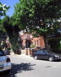 my former address, 1978-79