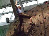 Schenectady Rock Gym