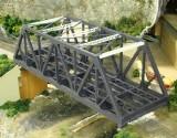 Bridge placement