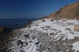 Leby Beach 1