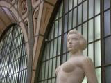 ORSAY MUSEUM - PARIS