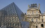 Paris - 1st district / Ier arrondissement