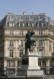 Paris - 2nd district / IIe arrondissement