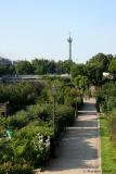 Paris - 12th district / XIIe arrondissement