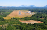 Campbell River Airport (CYBL)