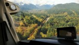 intense concentration at Skykomish Airport (S88)