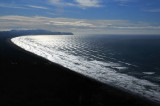 Oregon coast to Seaside