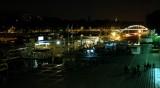 night life on Seine