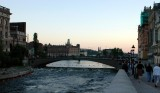 Riksbron Stockholm