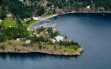 Rosairo Resort, Orcas Island