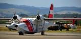 HU-16 Albatross