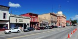 shops in Leadville