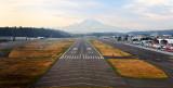 Boeing Field International