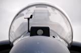 Harrier Canopy