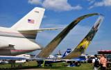 Aviation Partners New Winglet