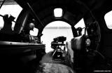 navigator and bombadier