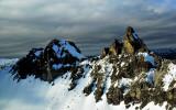 Sluiskin Mountain