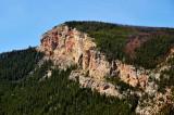 Baker Mountain