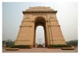 Impression India