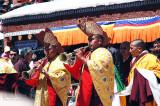 Ladakh day 2