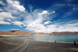 Ladakh day 3