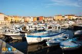 Rovinj, Porec [Istria region]