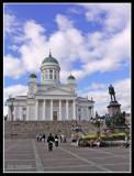 Finland [Summer 2003]