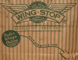 Friday Nite Wings