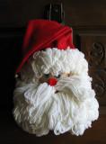 Santa's Coming!!