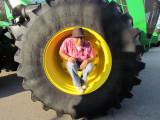 Texas State Fair 2012