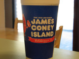 Got to enjoy JCI 26 May 2008