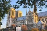 Visit  ...Paris in the Fall