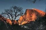Visit....Yosemite Valley of Sierra,  CA