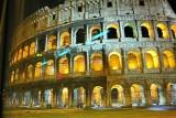 Roman Coliseum  IMG_1609.jpg