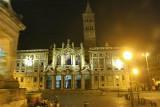 Capitoline Hill    IMG_1619.jpg