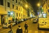 Streets at night    IMG_1624.jpg