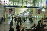 Central train station to EU  IMG_1628.jpg