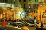 Streets at night   IMG_1632.jpg