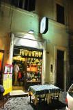 Night dining  IMG_1656.jpg