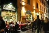 Night dining    IMG_1662.jpg
